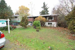 Main Photo: 13139 107A Avenue in Surrey: Whalley House for sale (North Surrey)  : MLS®# R2319071