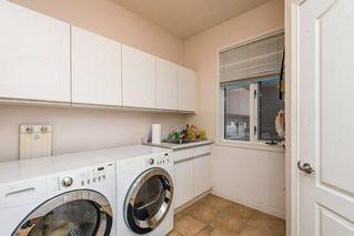 Photo 18: 10048 147 Street in Edmonton: Zone 10 House for sale : MLS®# E4134895
