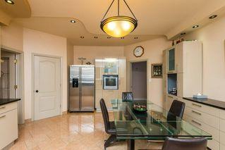 Photo 12: 10048 147 Street in Edmonton: Zone 10 House for sale : MLS®# E4134895
