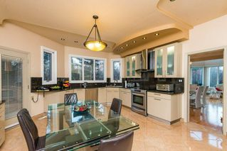 Photo 9: 10048 147 Street in Edmonton: Zone 10 House for sale : MLS®# E4134895