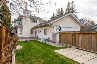 Photo 27: 10048 147 Street in Edmonton: Zone 10 House for sale : MLS®# E4134895