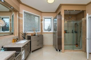 Photo 22: 10048 147 Street in Edmonton: Zone 10 House for sale : MLS®# E4134895