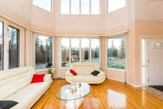 Photo 7: 10048 147 Street in Edmonton: Zone 10 House for sale : MLS®# E4134895