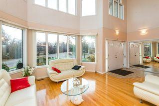 Photo 6: 10048 147 Street in Edmonton: Zone 10 House for sale : MLS®# E4134895