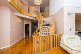 Photo 5: 10048 147 Street in Edmonton: Zone 10 House for sale : MLS®# E4134895