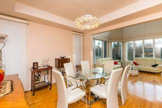 Photo 8: 10048 147 Street in Edmonton: Zone 10 House for sale : MLS®# E4134895
