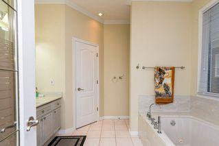 Photo 14: 10048 147 Street in Edmonton: Zone 10 House for sale : MLS®# E4134895