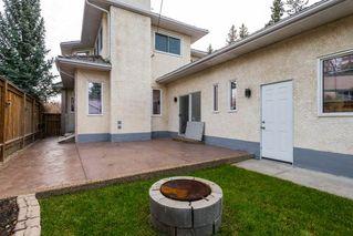Photo 29: 10048 147 Street in Edmonton: Zone 10 House for sale : MLS®# E4134895