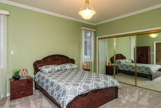 Photo 13: 10048 147 Street in Edmonton: Zone 10 House for sale : MLS®# E4134895