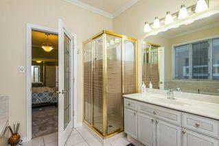 Photo 15: 10048 147 Street in Edmonton: Zone 10 House for sale : MLS®# E4134895