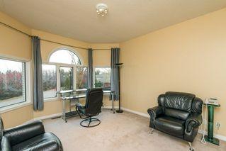 Photo 20: 10048 147 Street in Edmonton: Zone 10 House for sale : MLS®# E4134895