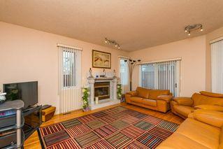 Photo 16: 10048 147 Street in Edmonton: Zone 10 House for sale : MLS®# E4134895