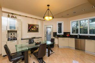 Photo 11: 10048 147 Street in Edmonton: Zone 10 House for sale : MLS®# E4134895