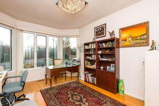 Photo 17: 10048 147 Street in Edmonton: Zone 10 House for sale : MLS®# E4134895