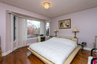 Photo 21: 10048 147 Street in Edmonton: Zone 10 House for sale : MLS®# E4134895