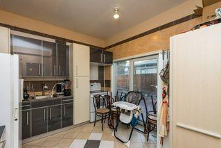 Photo 19: 10048 147 Street in Edmonton: Zone 10 House for sale : MLS®# E4134895