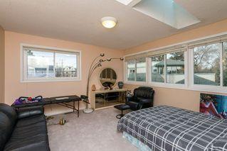 Photo 24: 10048 147 Street in Edmonton: Zone 10 House for sale : MLS®# E4134895