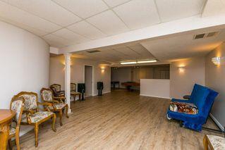 Photo 26: 10048 147 Street in Edmonton: Zone 10 House for sale : MLS®# E4134895