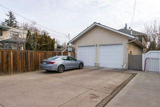 Photo 28: 10048 147 Street in Edmonton: Zone 10 House for sale : MLS®# E4134895