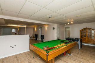 Photo 25: 10048 147 Street in Edmonton: Zone 10 House for sale : MLS®# E4134895