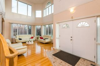 Photo 4: 10048 147 Street in Edmonton: Zone 10 House for sale : MLS®# E4134895