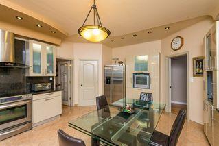 Photo 10: 10048 147 Street in Edmonton: Zone 10 House for sale : MLS®# E4134895