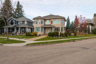 Photo 2: 10048 147 Street in Edmonton: Zone 10 House for sale : MLS®# E4134895
