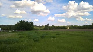 Photo 2: 22 51209 RGE RD 255 Road: Rural Parkland County Rural Land/Vacant Lot for sale : MLS®# E4136386
