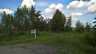 Photo 3: 22 51209 RGE RD 255 Road: Rural Parkland County Rural Land/Vacant Lot for sale : MLS®# E4136386