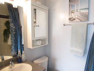 Photo 25: 86 2803 JAMES MOWATT Trail in Edmonton: Zone 55 Townhouse for sale : MLS®# E4137023