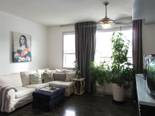 Photo 13: 86 2803 JAMES MOWATT Trail in Edmonton: Zone 55 Townhouse for sale : MLS®# E4137023