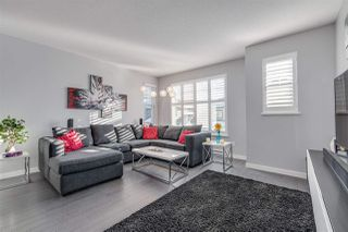 "Photo 11: 19 3461 PRINCETON Avenue in Coquitlam: Burke Mountain Townhouse for sale in ""BRIDLEWOOD"" : MLS®# R2332320"