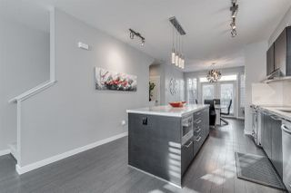 "Photo 7: 19 3461 PRINCETON Avenue in Coquitlam: Burke Mountain Townhouse for sale in ""BRIDLEWOOD"" : MLS®# R2332320"