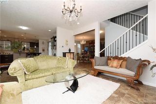 Photo 3: 2324 Demamiel Pl in SOOKE: Sk Sunriver House for sale (Sooke)  : MLS®# 804798