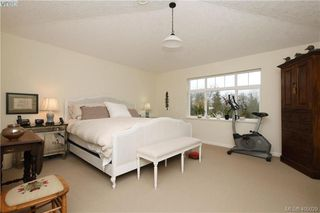 Photo 11: 2324 Demamiel Pl in SOOKE: Sk Sunriver House for sale (Sooke)  : MLS®# 804798
