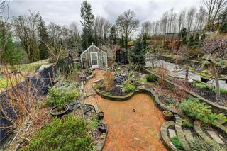 Photo 23: 2324 Demamiel Pl in SOOKE: Sk Sunriver House for sale (Sooke)  : MLS®# 804798