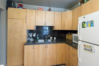 Main Photo: 12758 117 Street NW in Edmonton: Zone 01 House for sale : MLS®# E4141876