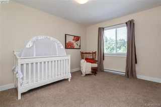 Photo 24: 1199 Stellys Cross Rd in BRENTWOOD BAY: CS Brentwood Bay House for sale (Central Saanich)  : MLS®# 805604