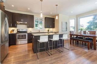 Photo 13: 1199 Stellys Cross Rd in BRENTWOOD BAY: CS Brentwood Bay House for sale (Central Saanich)  : MLS®# 805604