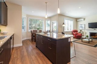 Photo 15: 1199 Stellys Cross Rd in BRENTWOOD BAY: CS Brentwood Bay House for sale (Central Saanich)  : MLS®# 805604