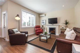 Photo 6: 1199 Stellys Cross Rd in BRENTWOOD BAY: CS Brentwood Bay House for sale (Central Saanich)  : MLS®# 805604