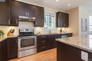 Photo 12: 1199 Stellys Cross Rd in BRENTWOOD BAY: CS Brentwood Bay House for sale (Central Saanich)  : MLS®# 805604