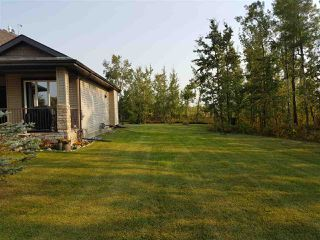 Photo 28: 23A 53521 RGE RD 272: Rural Parkland County House Half Duplex for sale : MLS®# E4143092