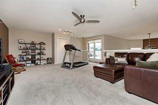 Photo 20: 508 7905 96 Street in Edmonton: Zone 17 Condo for sale : MLS®# E4143244