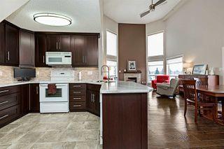 Photo 9: 508 7905 96 Street in Edmonton: Zone 17 Condo for sale : MLS®# E4143244