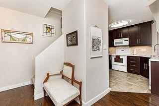 Photo 19: 508 7905 96 Street in Edmonton: Zone 17 Condo for sale : MLS®# E4143244