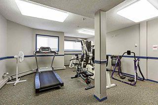 Photo 30: 508 7905 96 Street in Edmonton: Zone 17 Condo for sale : MLS®# E4143244