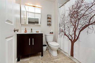 Photo 18: 508 7905 96 Street in Edmonton: Zone 17 Condo for sale : MLS®# E4143244
