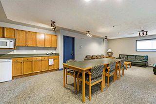 Photo 29: 508 7905 96 Street in Edmonton: Zone 17 Condo for sale : MLS®# E4143244