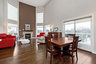 Photo 3: 508 7905 96 Street in Edmonton: Zone 17 Condo for sale : MLS®# E4143244